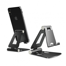 TECH-PROTECT UNIVERSAL STAND HOLDER SMARTPHONE GREY