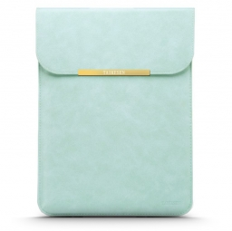 TECH-PROTECT TAIGOLD LAPTOP 13-14 MINT GREEN