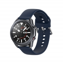 TECH-PROTECT ICONBAND SAMSUNG GALAXY WATCH 3 45MM NAVY