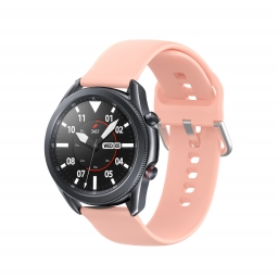 TECH-PROTECT ICONBAND SAMSUNG GALAXY WATCH 3 41MM PINK