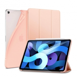 ESR REBOUND SLIM IPAD AIR 4 2020 ROSE GOLD