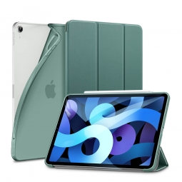 ESR REBOUND SLIM IPAD AIR 4 2020 CACTUS GREEN