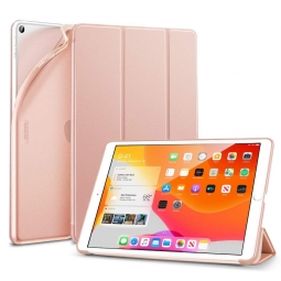 ESR REBOUND IPAD 7/8 10.2 2019/2020 ROSE GOLD