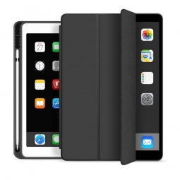 TECH-PROTECT SC PEN IPAD 7/8 10.2 2019/2020 BLACK