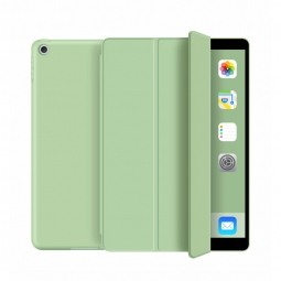 TECH-PROTECT SMARTCASE IPAD 7/8 10.2 2019/2020 CACTUS GREEN