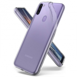 TECH-PROTECT FLEXAIR GALAXY M11 CRYSTAL