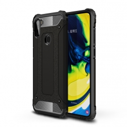 TECH-PROTECT XARMOR GALAXY M11 BLACK