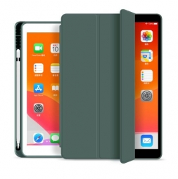 TECH-PROTECT SC PEN IPAD 7/8 10.2 2019/2020 GREEN
