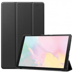 TECH-PROTECT SMARTCASE GALAXY TAB A7 10.4 T500/T505 BLACK