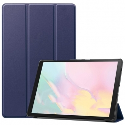 TECH-PROTECT SMARTCASE GALAXY TAB A7 10.4 T500/T505 NAVY
