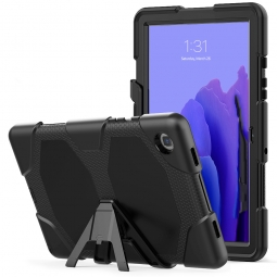TECH-PROTECT SURVIVE GALAXY TAB A7 10.4 T500/T505 BLACK