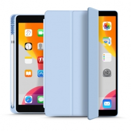 TECH-PROTECT SC PEN IPAD 7/8 10.2 2019/2020 SKY BLUE