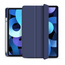 TECH-PROTECT SC PEN IPAD AIR 4 2020 NAVY BLUE