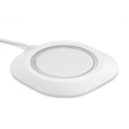 SPIGEN MAGFIT PAD APPLE MAGSAFE WHITE