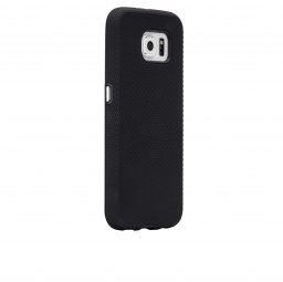 CASE MATE TOUGH GALAXY S6 BLACK
