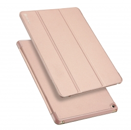 DUXDUCIS SKINPRO IPAD AIR ROSE GOLD