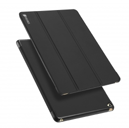DUXDUCIS SKINPRO IPAD AIR GRAY
