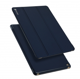 DUXDUCIS SKINPRO IPAD MINI 4 NAVY