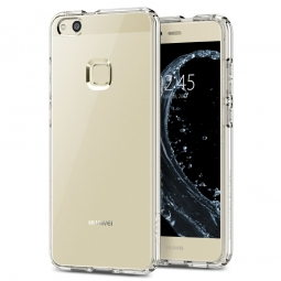 SPIGEN LIQUID AIR HUAWEI P10 LITE CRYSTAL CLEAR