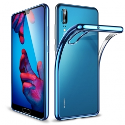 ESR ESSENTIAL HUAWEI P20 BLUE